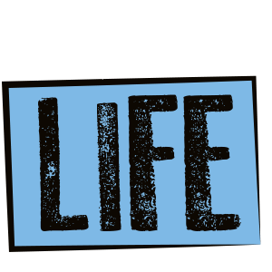 Smash Life Logo